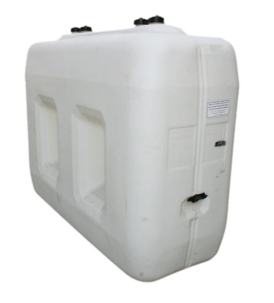 cuve a fuel plastique 2500l. Black Bedroom Furniture Sets. Home Design Ideas