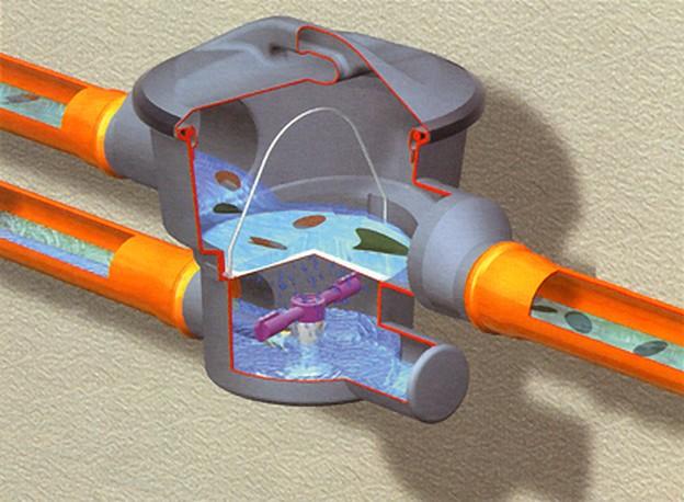 filtre eau de pluie citerne eau pluviale fosse citerne. Black Bedroom Furniture Sets. Home Design Ideas