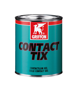 Colle de contact - CONTACT TIX 750ml