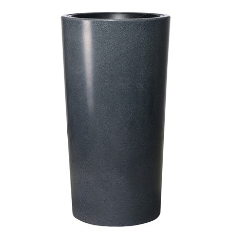 Poterie Color 110cm - Anthracite