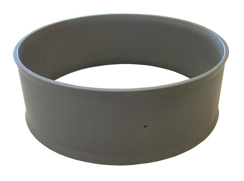 bague de rehausse pvc rubrique egout sous sol. Black Bedroom Furniture Sets. Home Design Ideas
