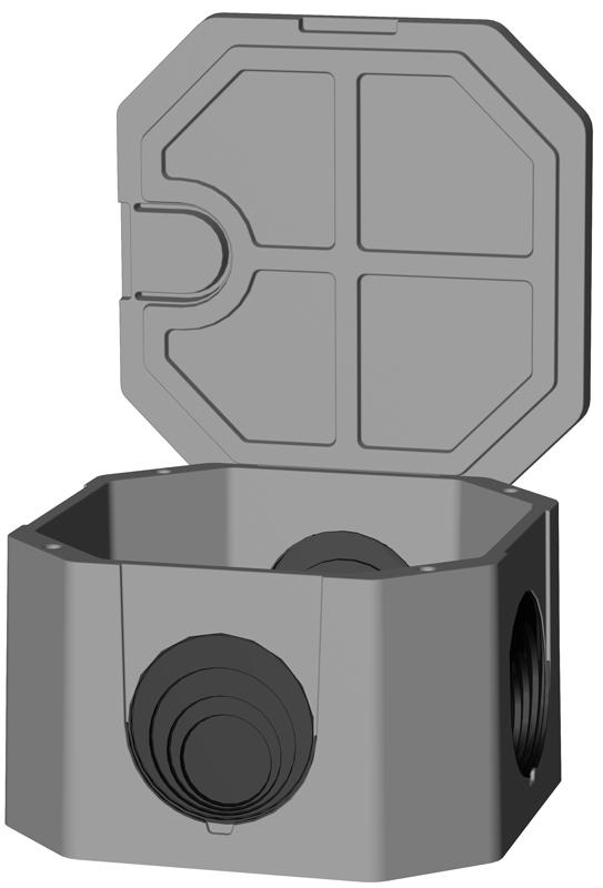 couvercle bton fosse septique cool couvercle en bton pour regard with couvercle bton fosse. Black Bedroom Furniture Sets. Home Design Ideas