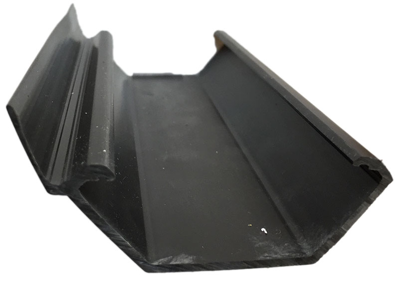 platon profile d 39 etancheite 2m rubrique egout sous sol. Black Bedroom Furniture Sets. Home Design Ideas