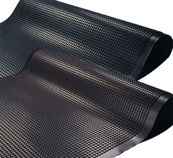 1 50mx20m 250kg n rubrique egout sous sol. Black Bedroom Furniture Sets. Home Design Ideas