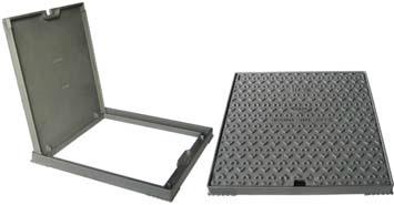 fonte hydraulique taque egout sous sol. Black Bedroom Furniture Sets. Home Design Ideas