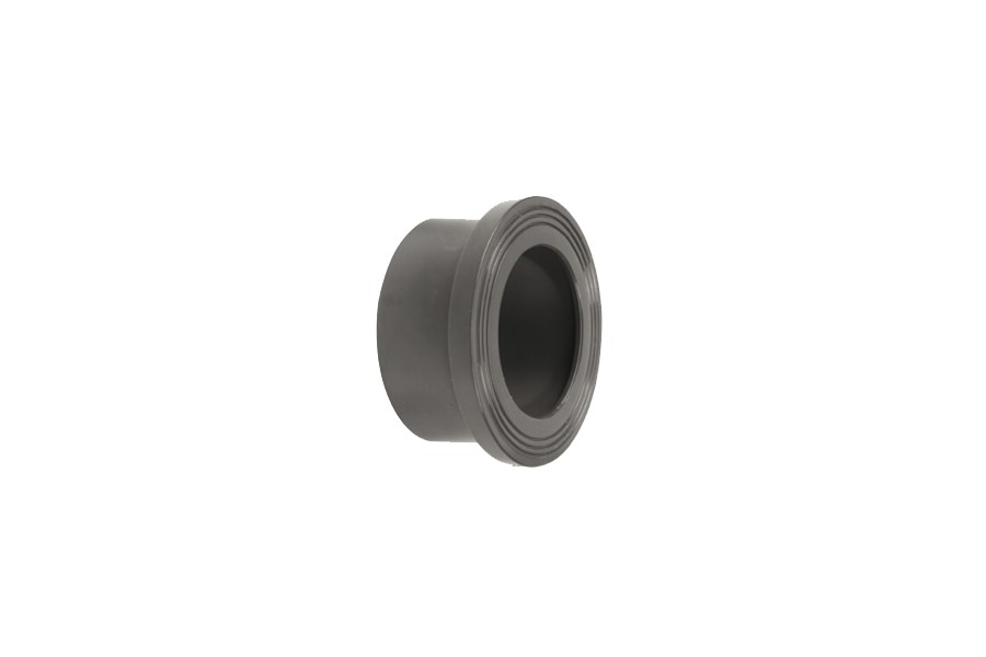 Collet PVC Pression  20mm