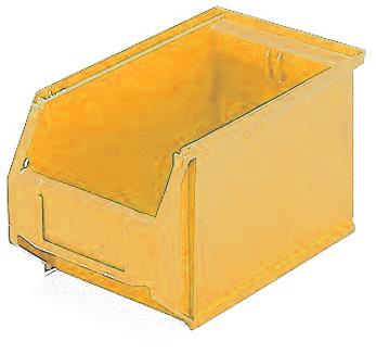 boite a bec awesome boite bec carton cm x cm with boite a bec elegant boite a bec xxmm bleue. Black Bedroom Furniture Sets. Home Design Ideas