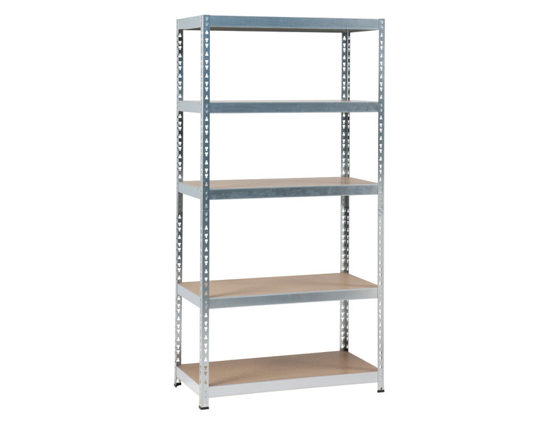 Etagère Heavy Duty 250