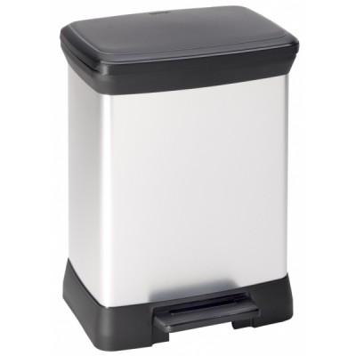 poubelle int rieure poubelle manutention. Black Bedroom Furniture Sets. Home Design Ideas