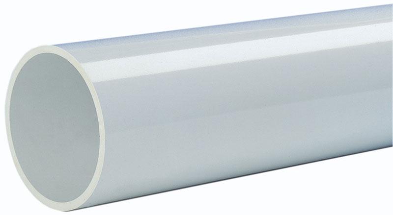 Tuyau pp 56x4mm 3m b l rubrique sanitaire - Sani broyeur silencieux ...