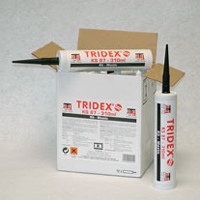 TRIDEX Mastic KS87 - 310ml