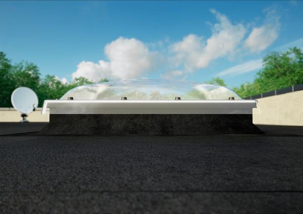 Fakro fen tre de toit fen tre de toit toiture bardage for Fenetre 90x120