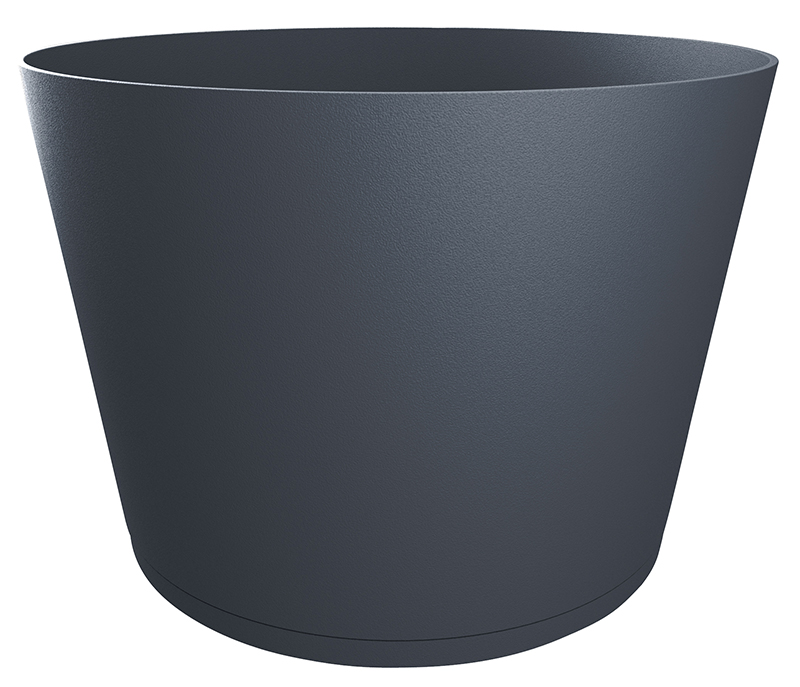 Poterie Tokyo Ø36 - Anthracite **