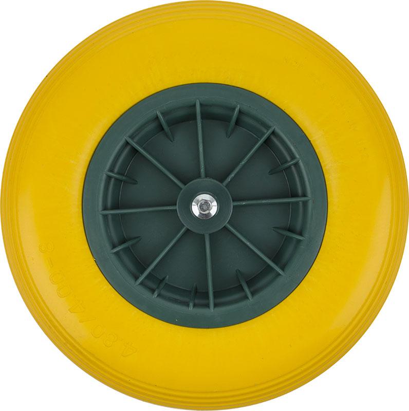 roue pleine brouette roue pleine pour brouettes 390mm. Black Bedroom Furniture Sets. Home Design Ideas