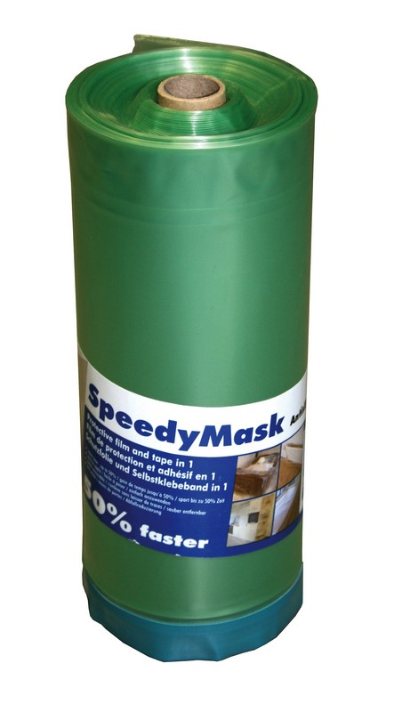 Speedy Mask UV Walk-on 1600mm - 20m