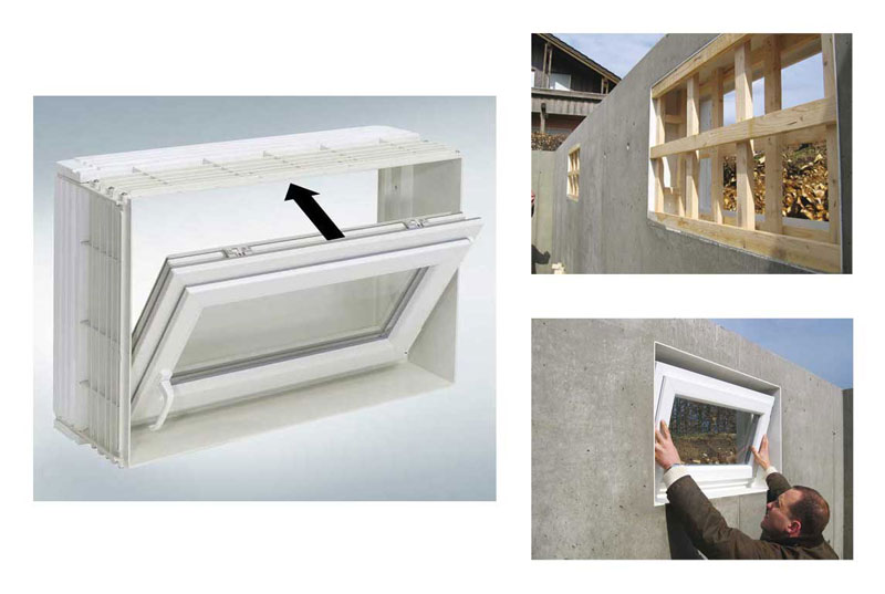 cours anglaise egout sous sol. Black Bedroom Furniture Sets. Home Design Ideas