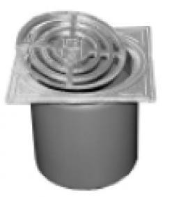 grilles pour tuyau pvc 160 rubrique egout sous sol. Black Bedroom Furniture Sets. Home Design Ideas
