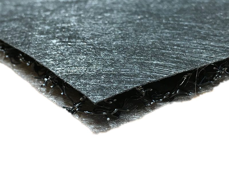 enkadrain membrane egout sous sol. Black Bedroom Furniture Sets. Home Design Ideas