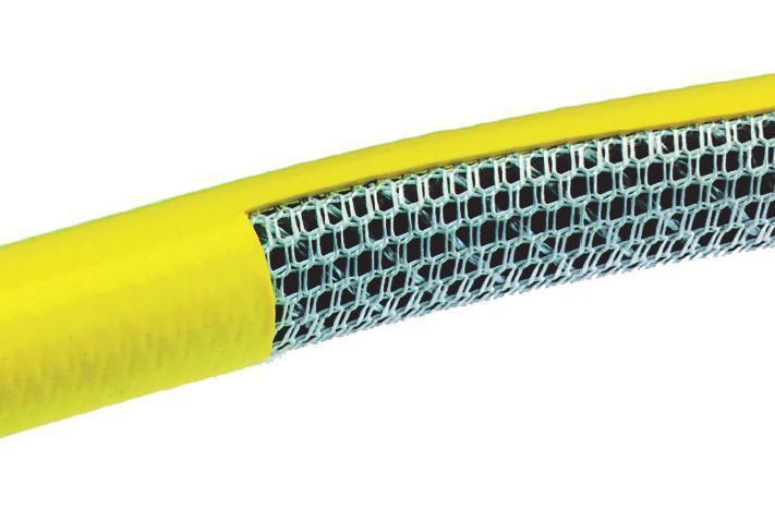tuyau alfaflex jaune 25mm 50m rubrique tuyau flexible. Black Bedroom Furniture Sets. Home Design Ideas