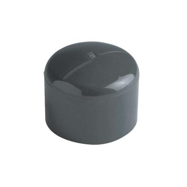 pvc pn16 coller pression. Black Bedroom Furniture Sets. Home Design Ideas