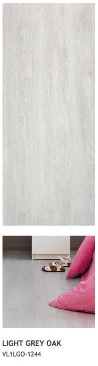 viligno planche light grey oak rubrique planchette profil. Black Bedroom Furniture Sets. Home Design Ideas