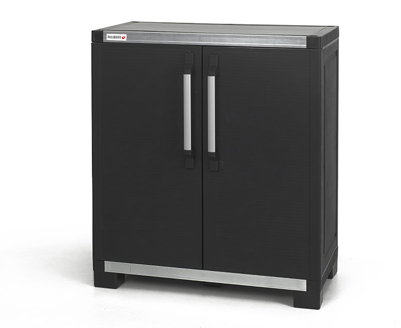 Allibert Armoire XL Pro basse