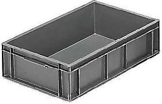 caisse de manutention table de lit. Black Bedroom Furniture Sets. Home Design Ideas