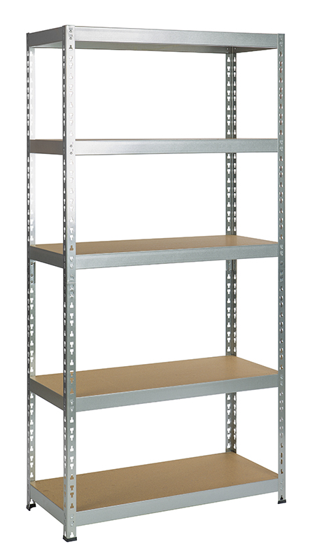 Etagère Heavy Duty 180