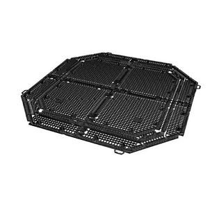 Grille pour composteur  600L Thermo-King