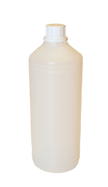 Flacon 1000ml naturel