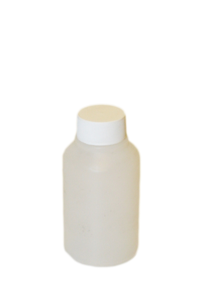 Flacon  100ml naturel