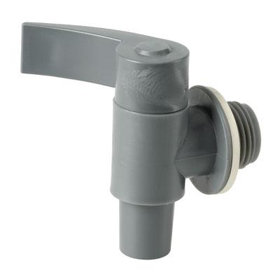 robinet pour jerrican d 39 eau al rubrique manutention. Black Bedroom Furniture Sets. Home Design Ideas