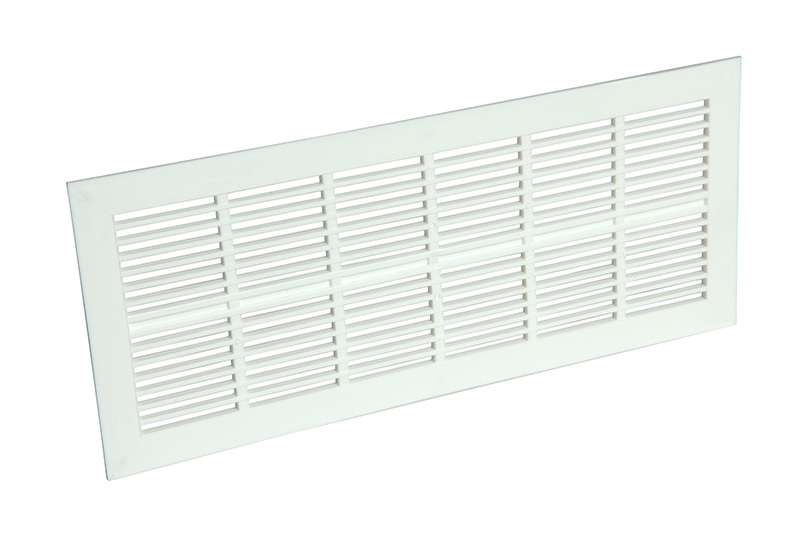 Grille rectangulaire PB201