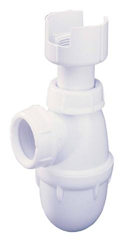 Siphon groupe de s curit 50mm rubrique sanitaire for Siphon groupe de securite