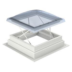 Velux fen tre de toit fen tre de toit toiture bardage for Fenetre 100x100