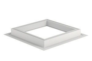 coupole double vitrage coupole toiture bardage. Black Bedroom Furniture Sets. Home Design Ideas
