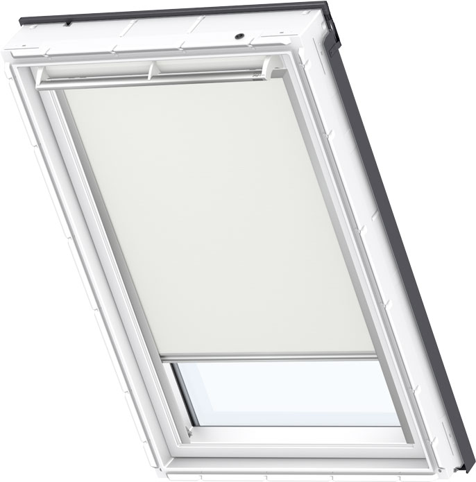 Store d'occultation Velux 55x78 beige