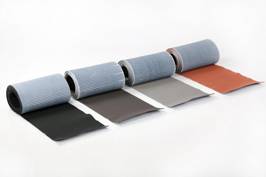 membrane epdm tradex epdm toiture bardage. Black Bedroom Furniture Sets. Home Design Ideas